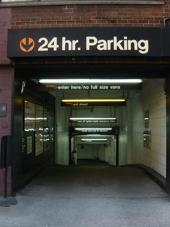 145 4th Avenue - Photo 2