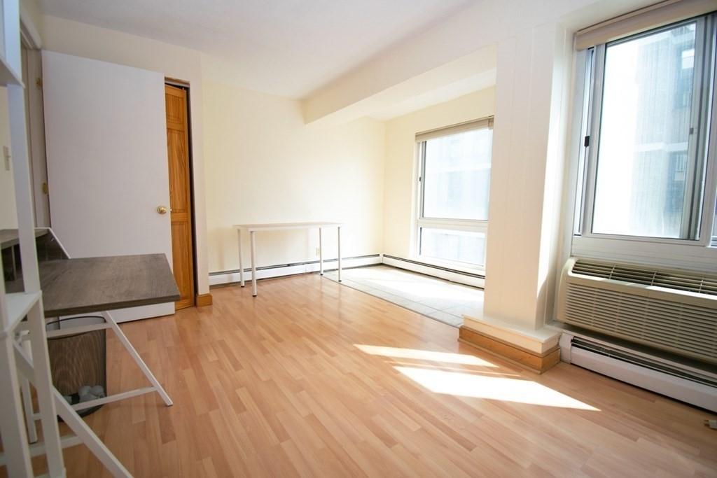 4 Trowbridge Place Unit 4a - Photo 3