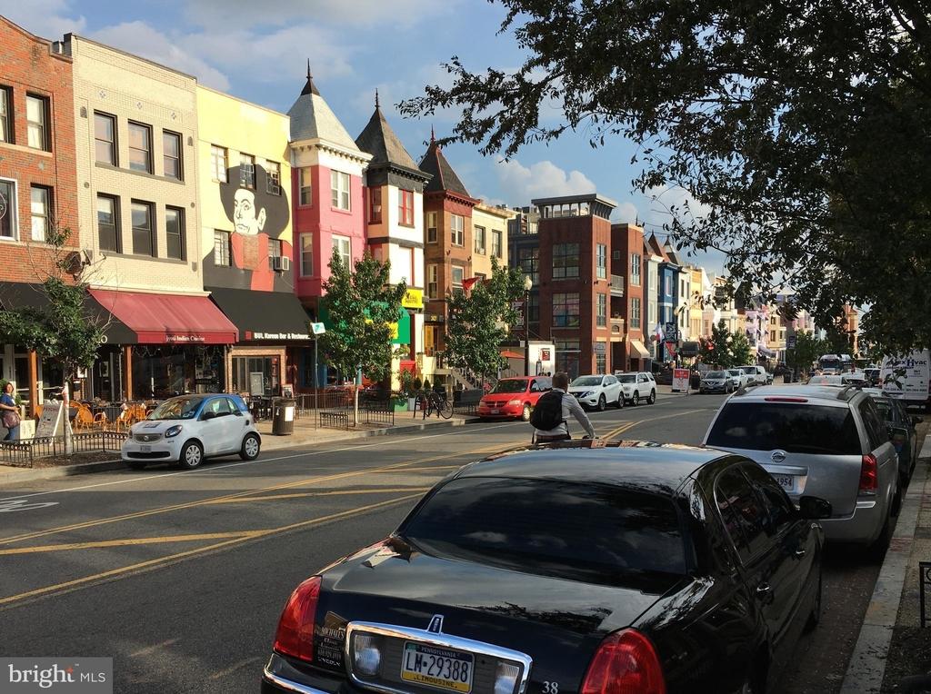 2032 Belmont Road Nw - Photo 35