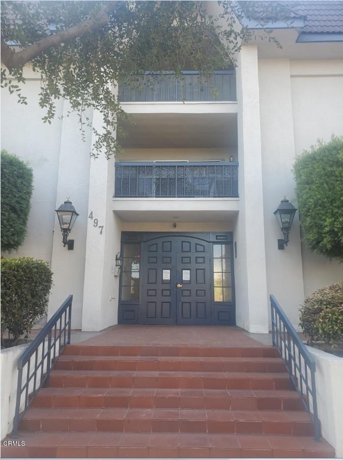 497 S El Molino Avenue - Photo 0
