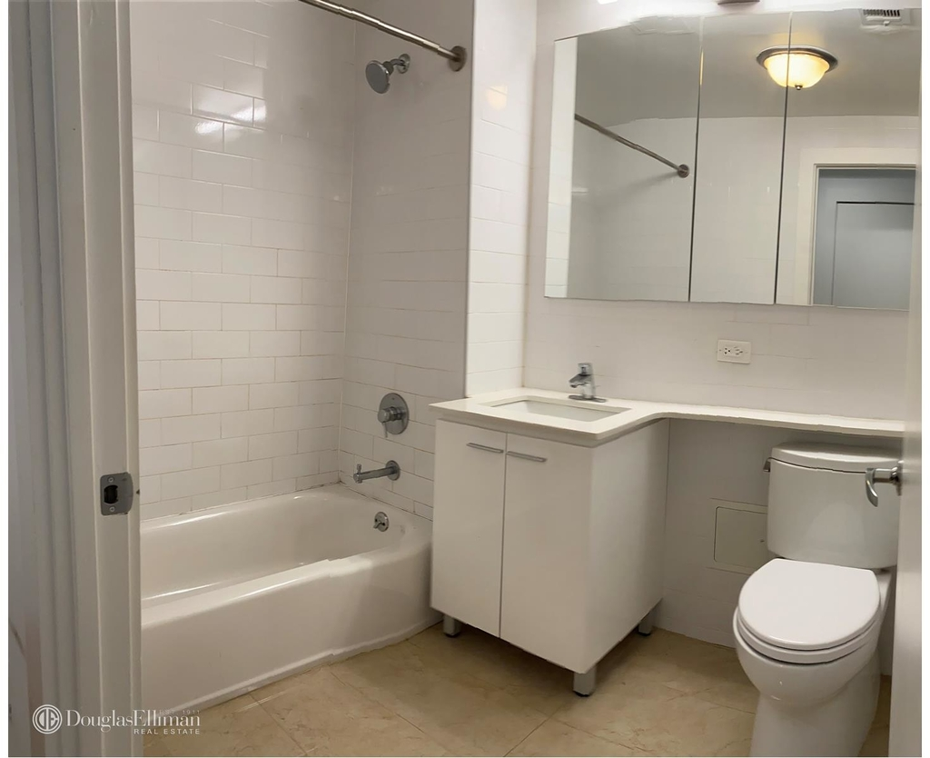 48 East 132nd St - Photo 7