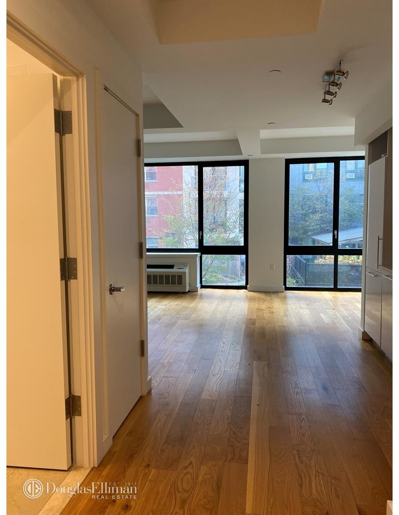 48 East 132nd St - Photo 1