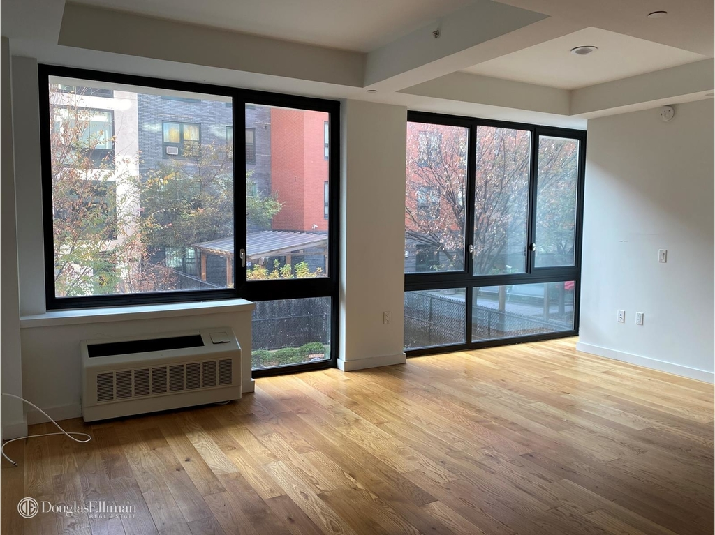 48 East 132nd St - Photo 3