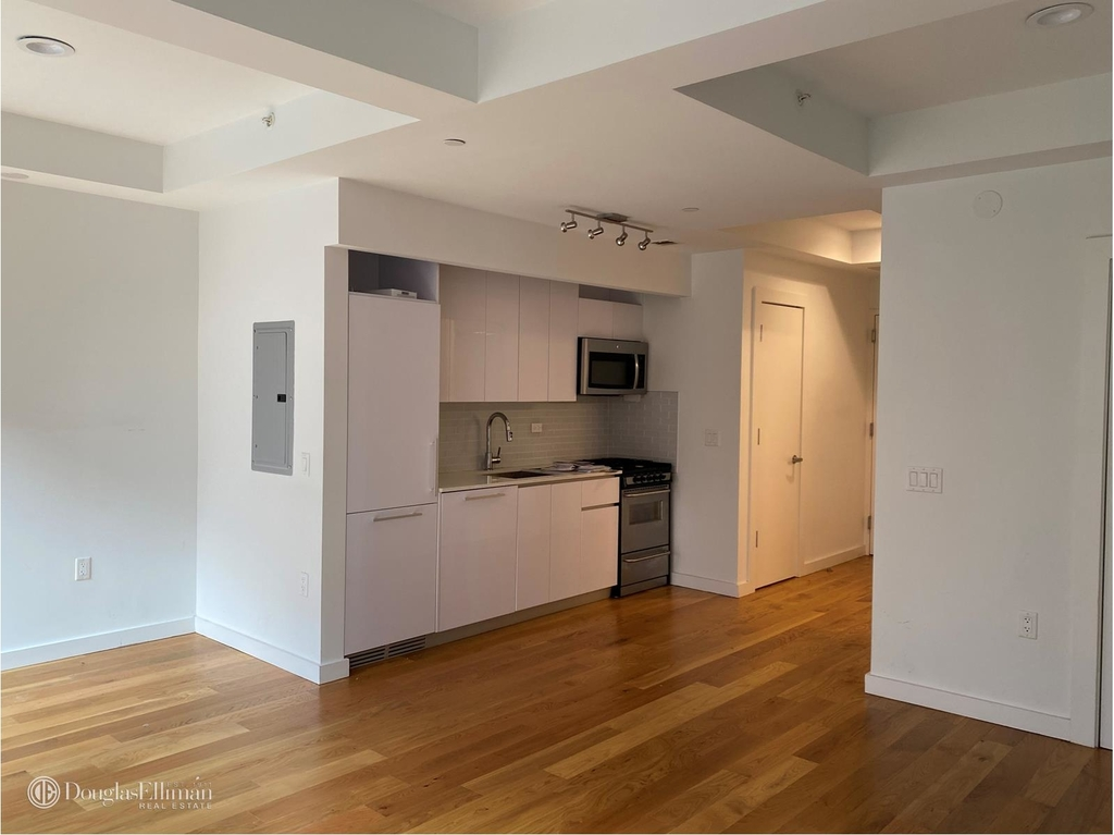 48 East 132nd St - Photo 4
