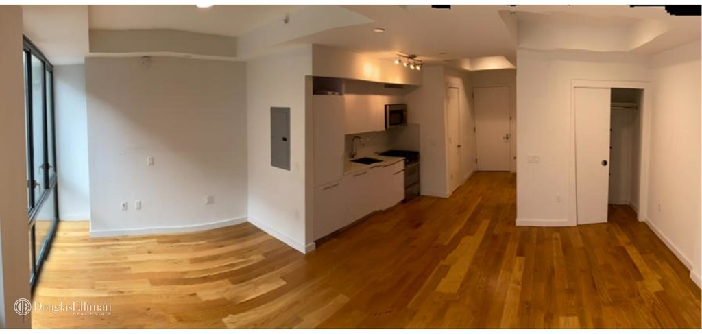 48 East 132nd St - Photo 0
