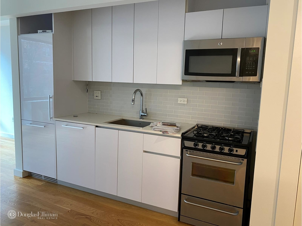 48 East 132nd St - Photo 5