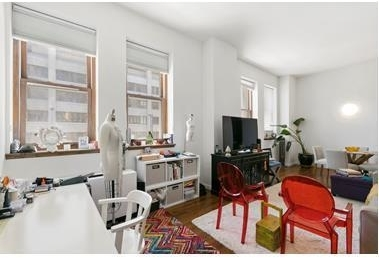 305 Second Ave - Photo 6