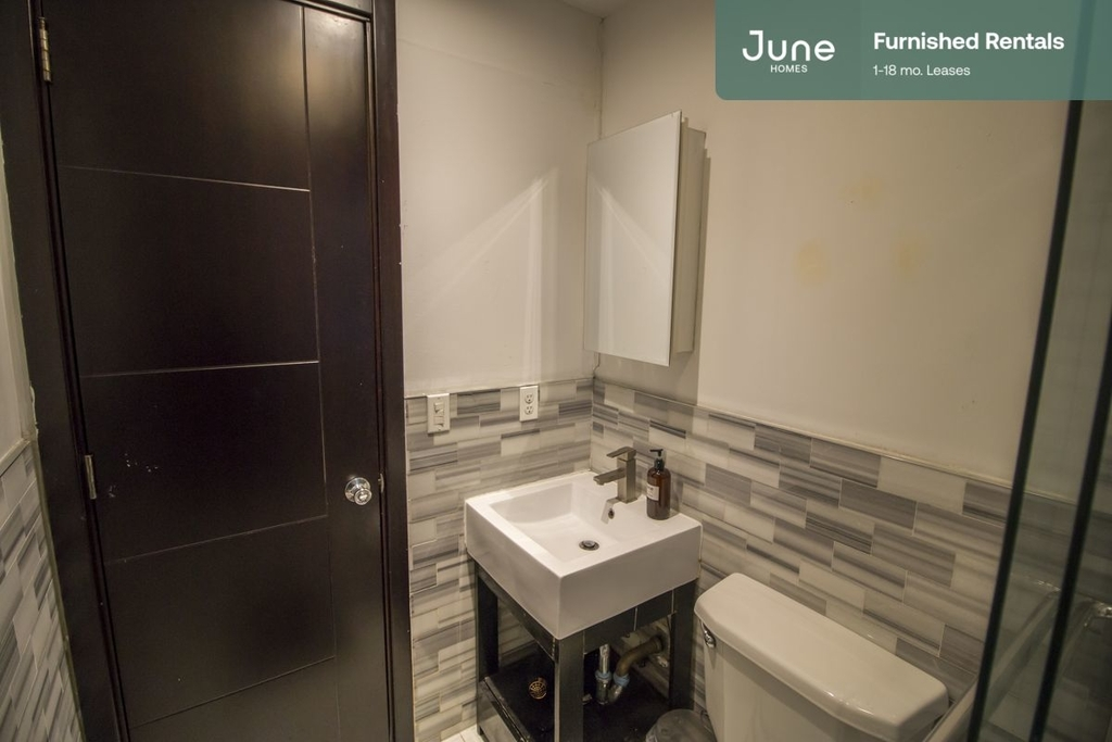 15 West 107th - Photo 13