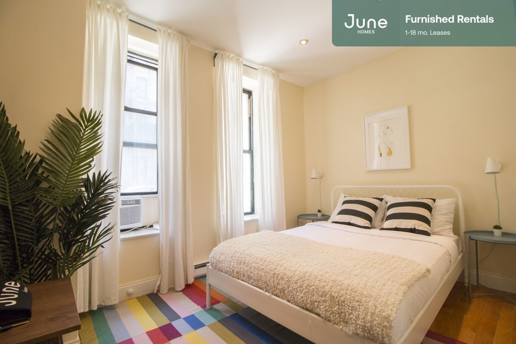 15 West 107th - Photo 1