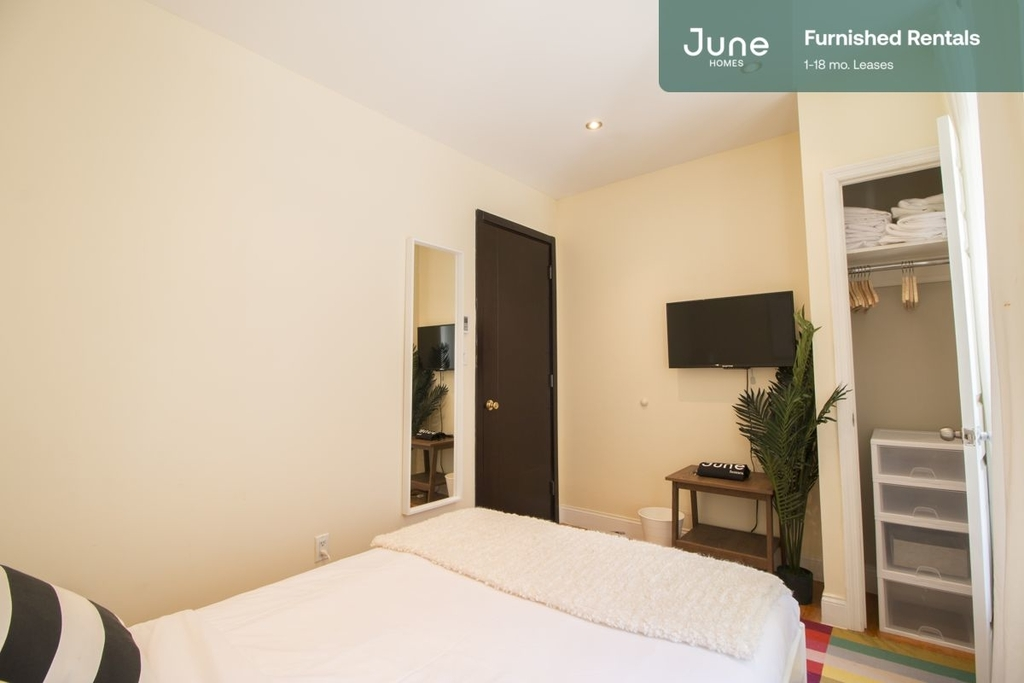 15 West 107th - Photo 3