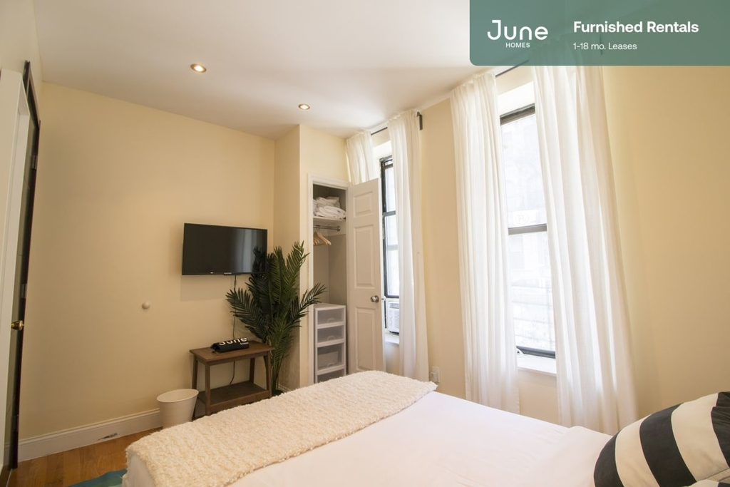 15 West 107th - Photo 0
