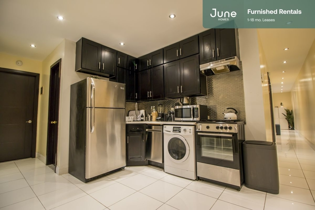 15 West 107th - Photo 8