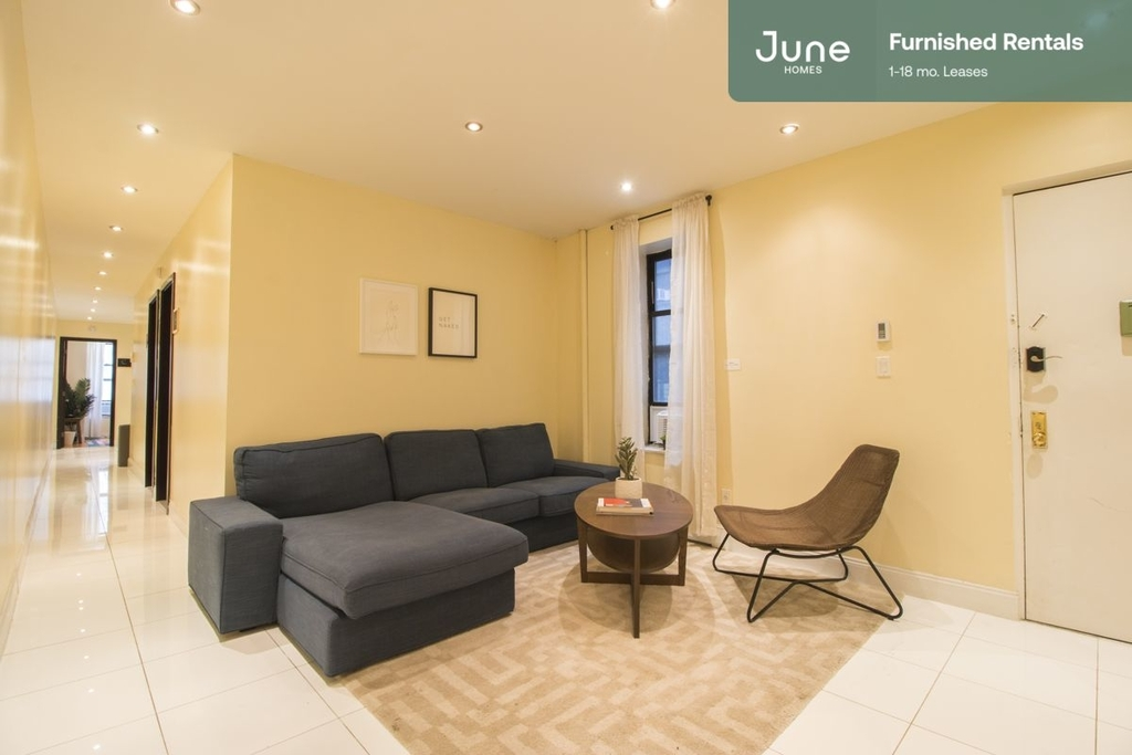 15 West 107th - Photo 7