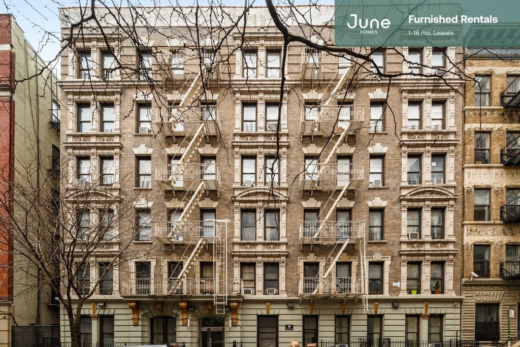 15 West 107th - Photo 14