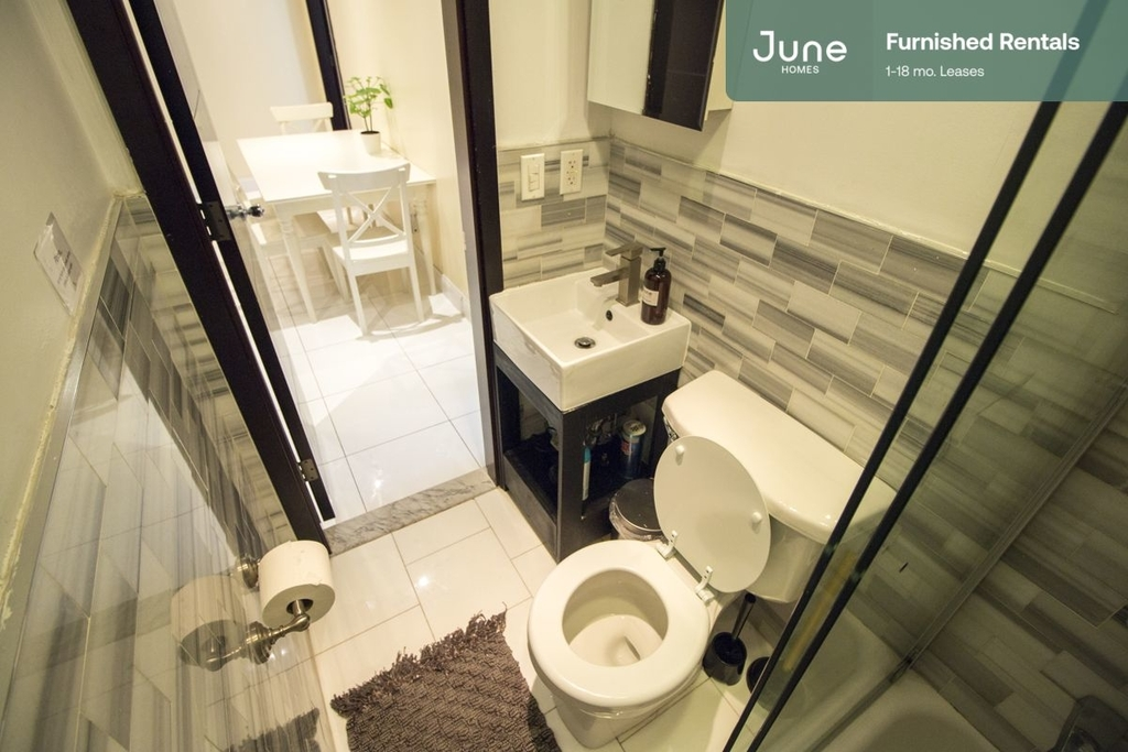 15 West 107th - Photo 11