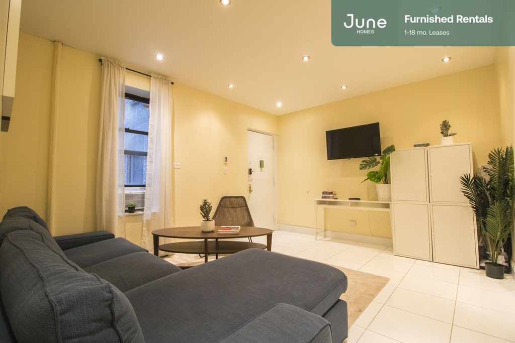 15 West 107th - Photo 6