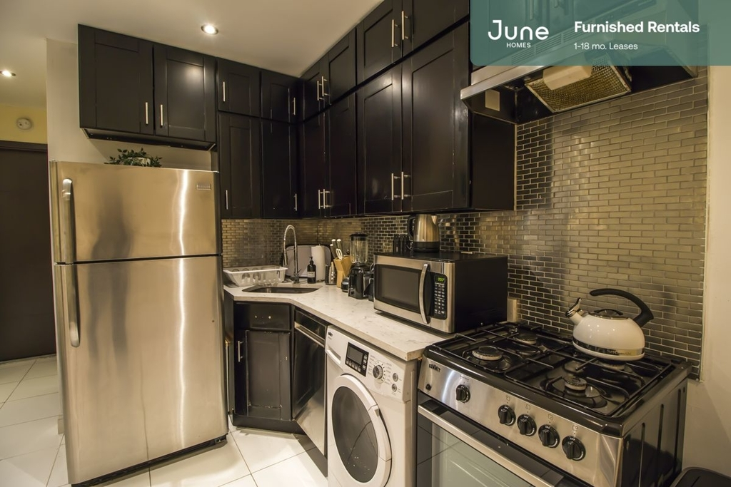 15 West 107th - Photo 9