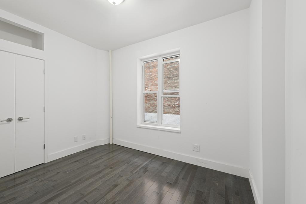 584 West 152nd Street - Photo 1
