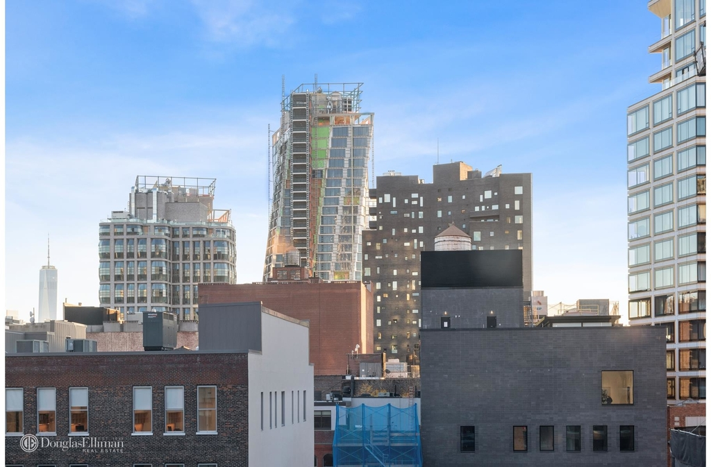 555 West 23rd St - Photo 1