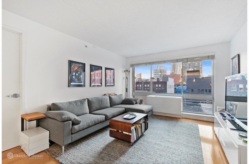 555 West 23rd St - Photo 0
