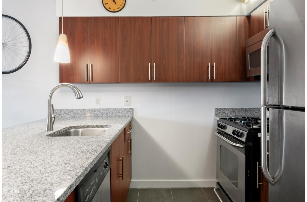 555 West 23rd St - Photo 2