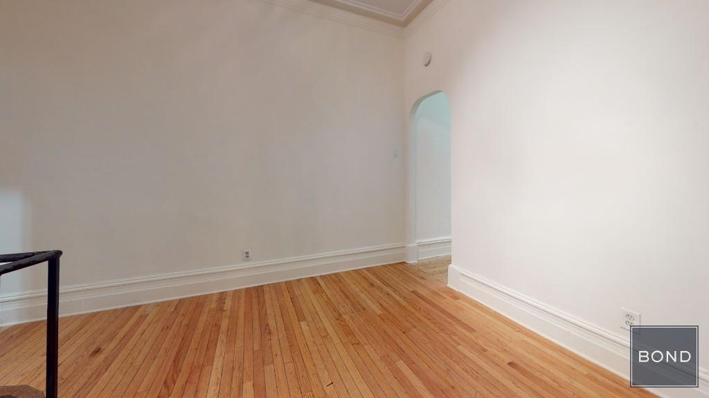217 West 106th Street - Photo 6