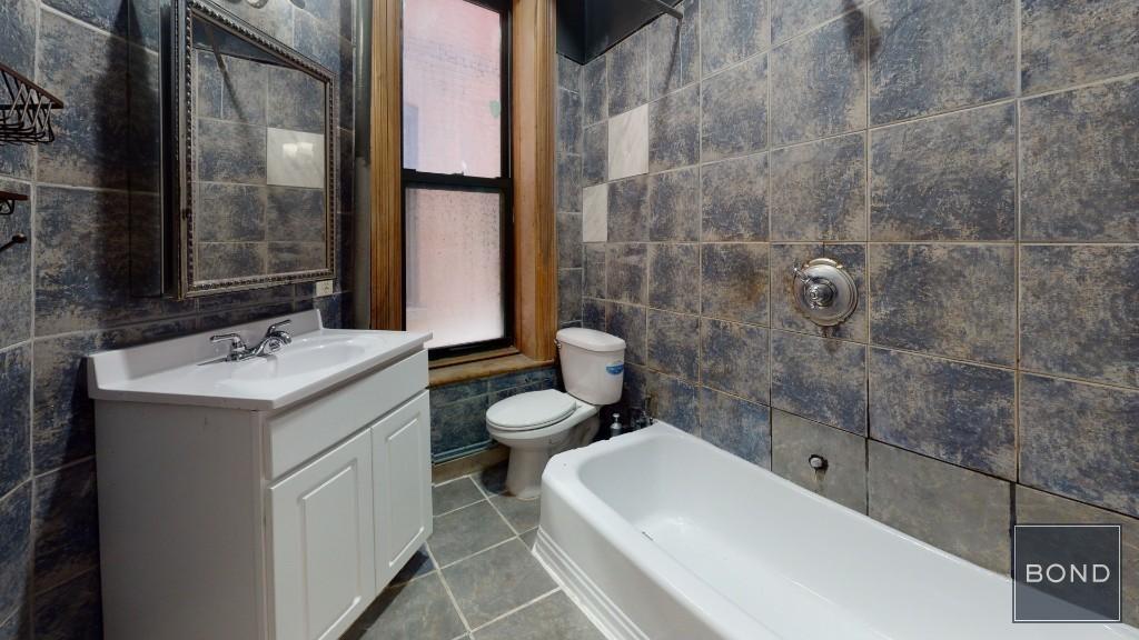 217 West 106th Street - Photo 3