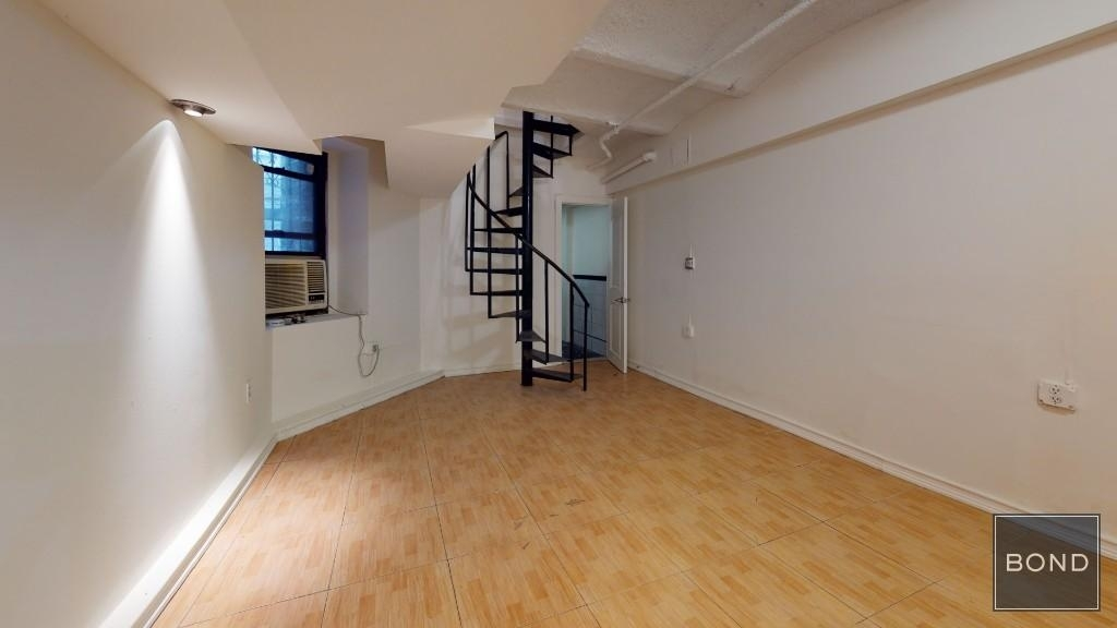 217 West 106th Street - Photo 7