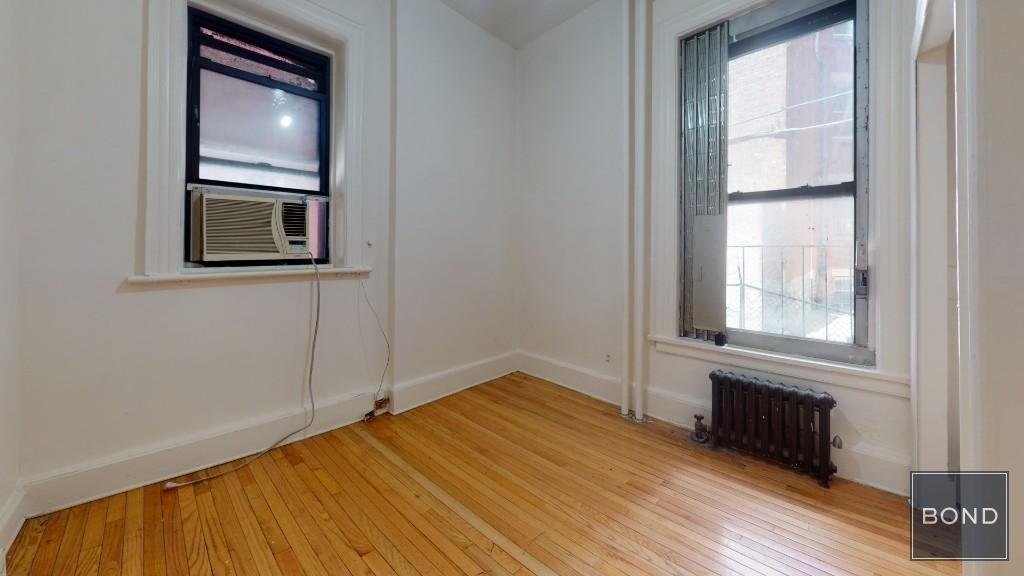 217 West 106th Street - Photo 1