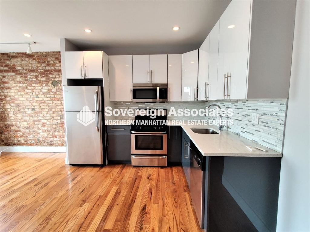 4 South Pinehurst Avenue - Photo 5