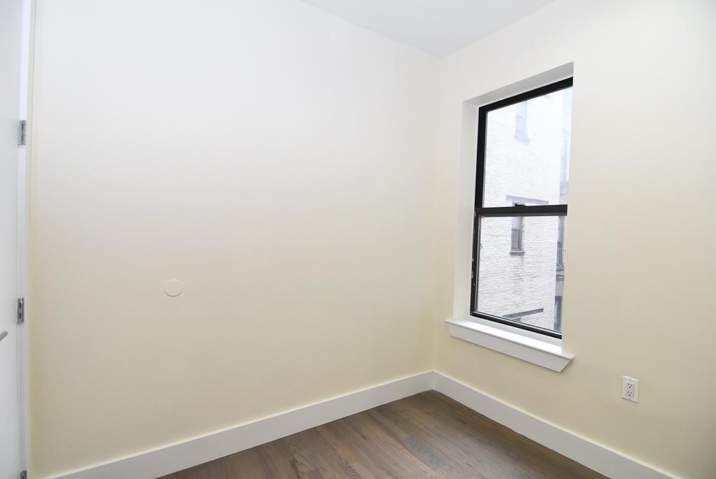 304 West 151st Street - Photo 3