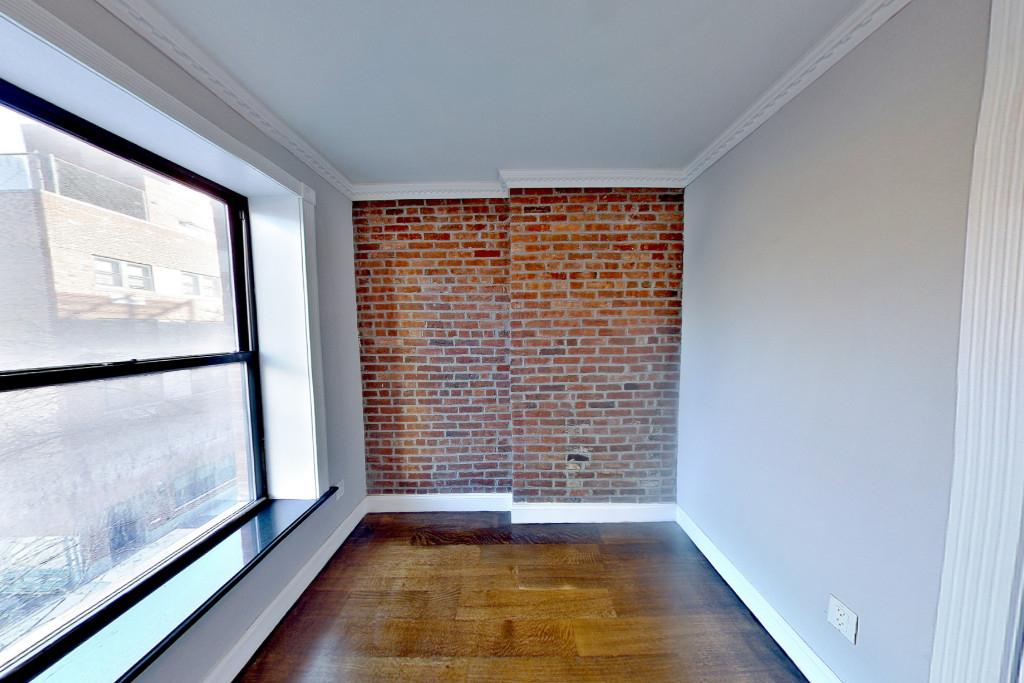 434 West 52nd Street - Photo 5