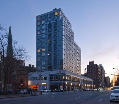 801 Amsterdam Avenue - Photo 4