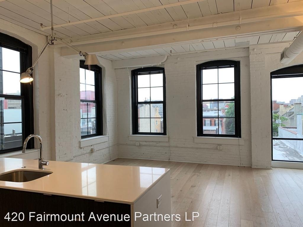 430 Fairmount Ave - Photo 5