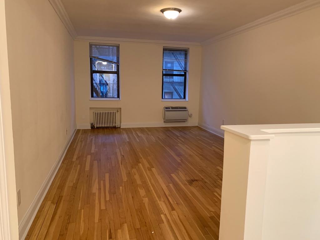 229 East 80th Street - Photo 0