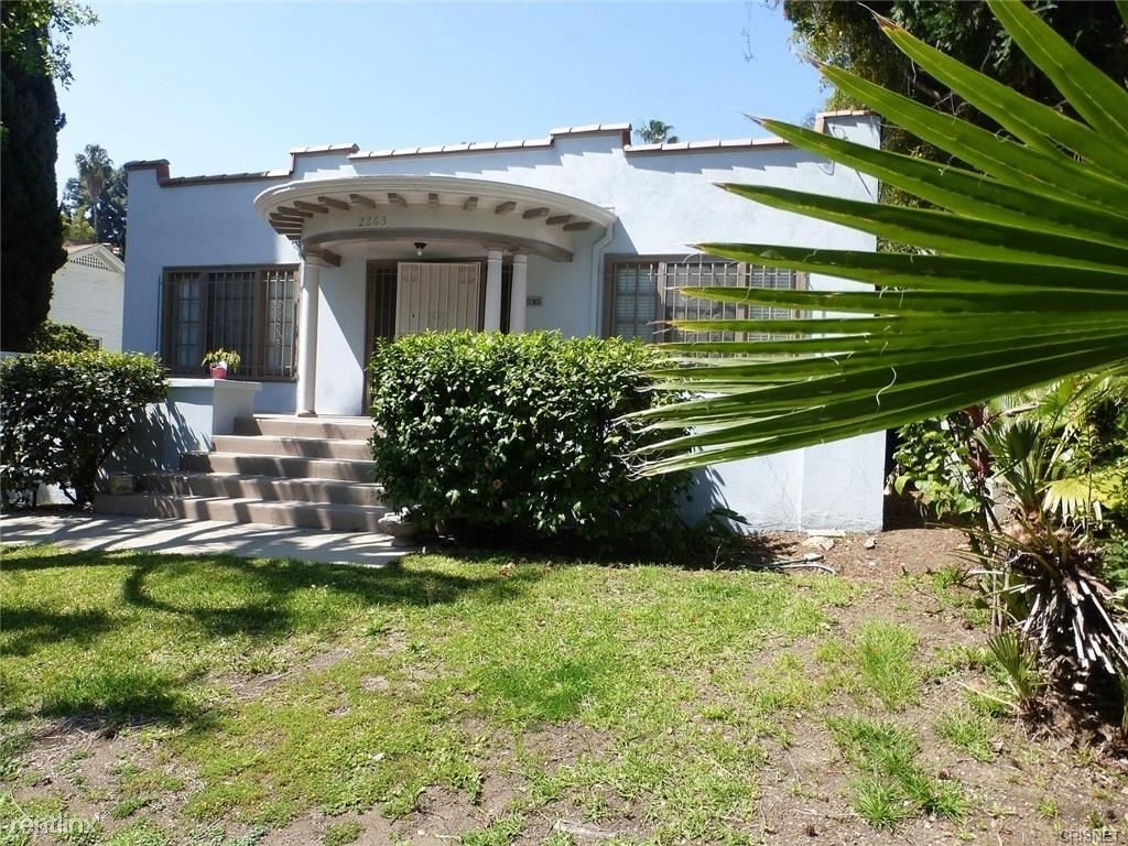 2263 Holly Dr - Photo 7