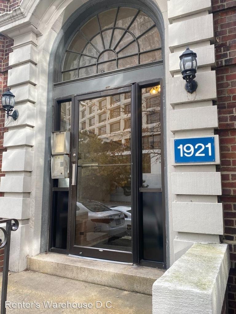 1921 19th St, Nw - Unit 3 Unit 3 - Photo 4