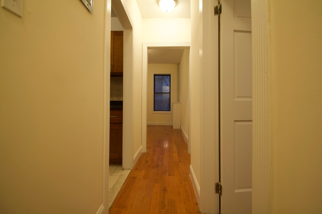 460 West 149th Street - Photo 1