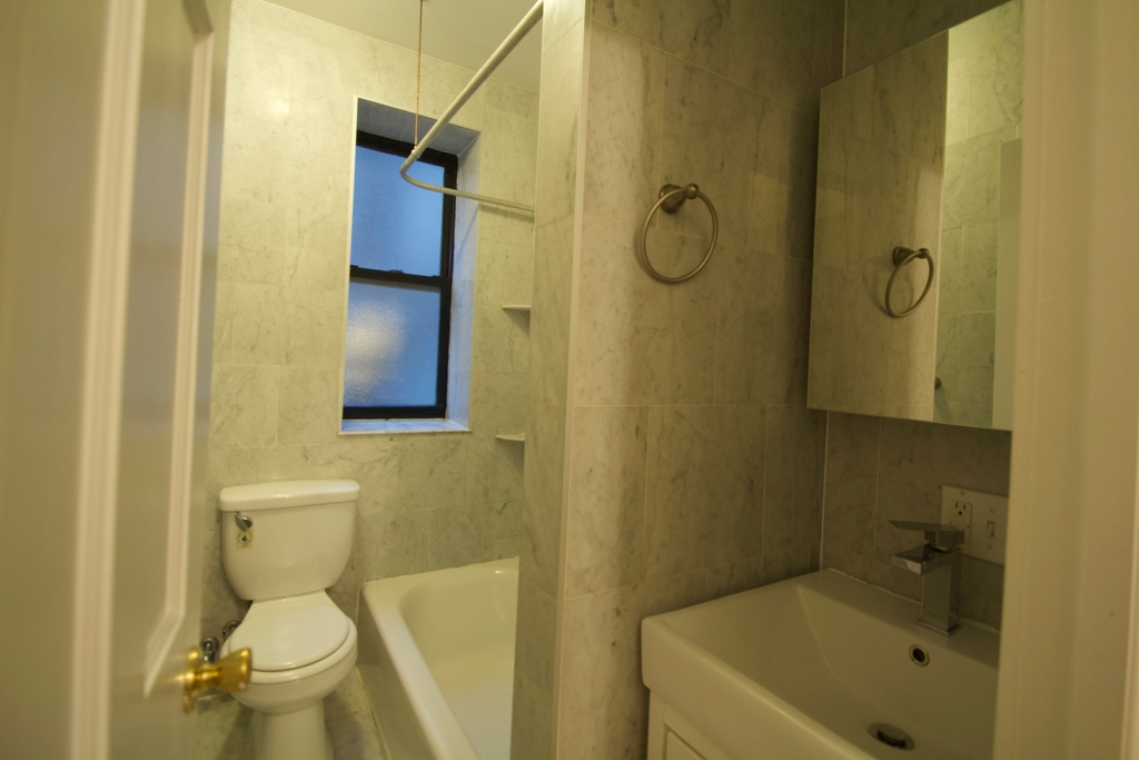 460 West 149th Street - Photo 3