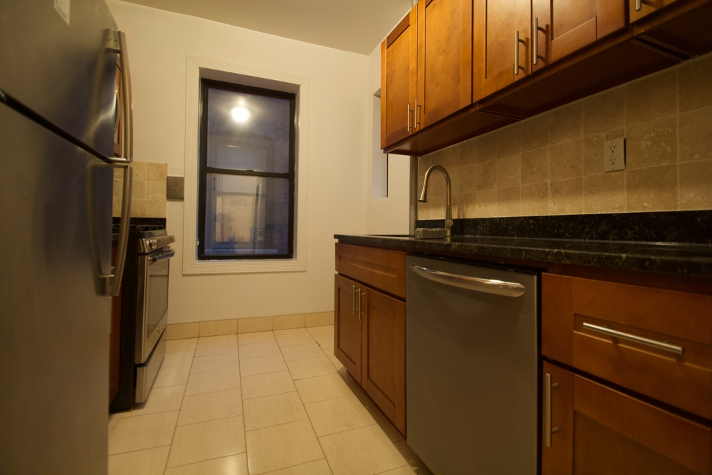 460 West 149th Street - Photo 4