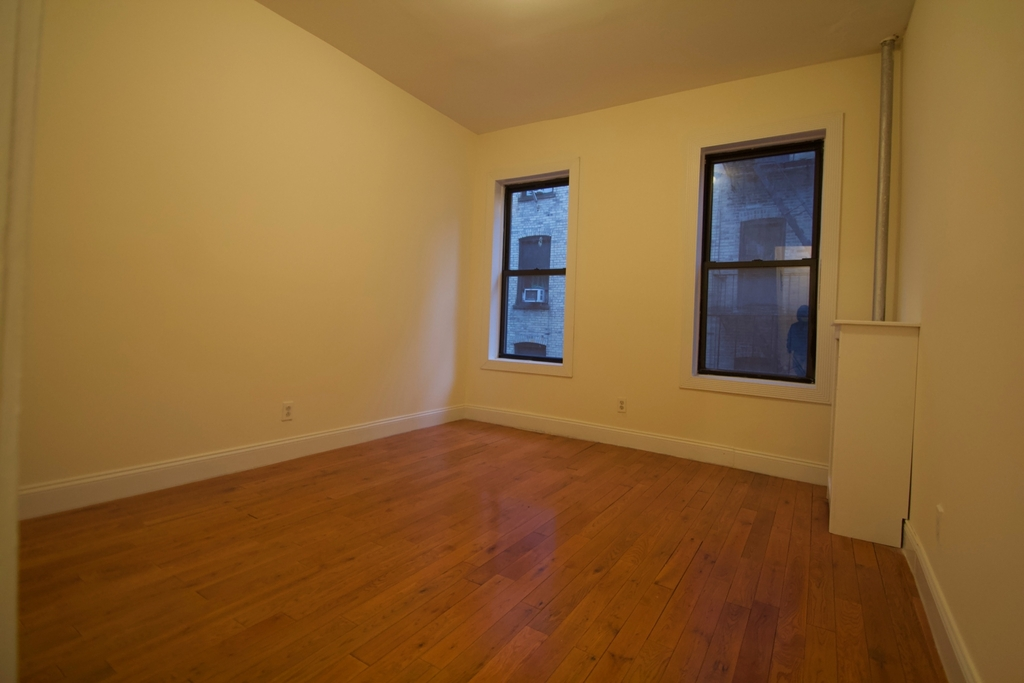 460 West 149th Street - Photo 2