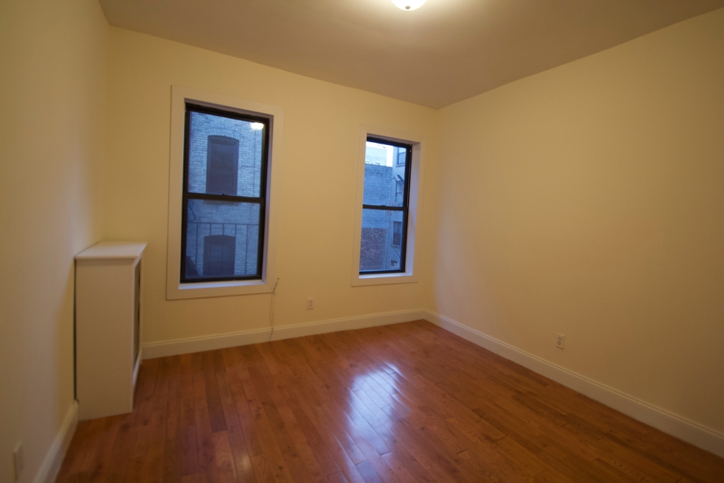 460 West 149th Street - Photo 6