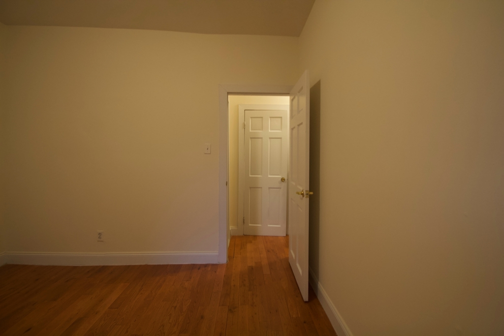 460 West 149th Street - Photo 8