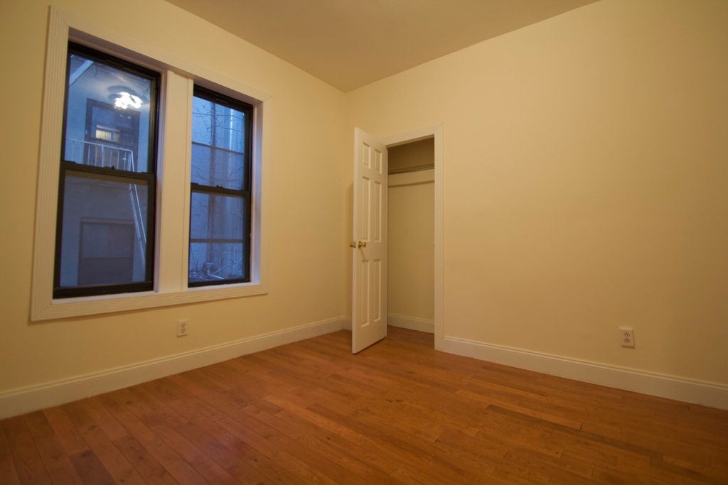 460 West 149th Street - Photo 10