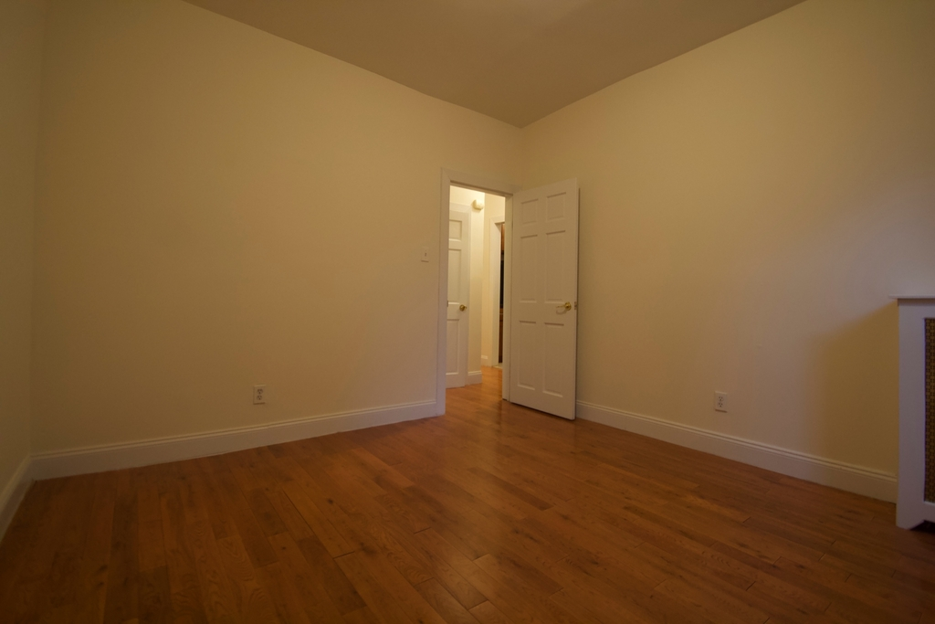460 West 149th Street - Photo 7