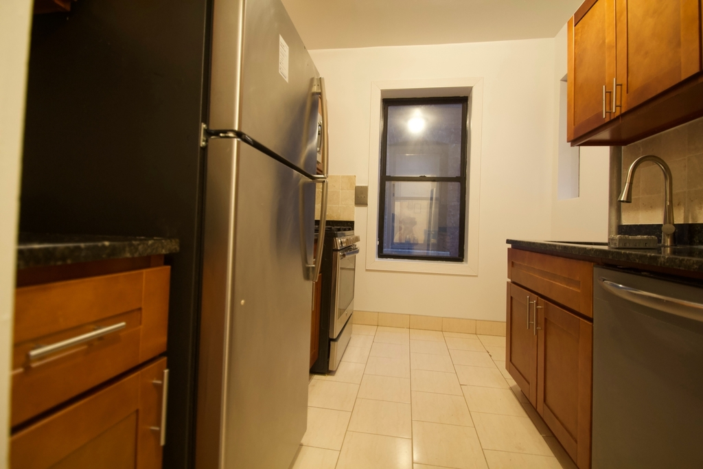 460 West 149th Street - Photo 0