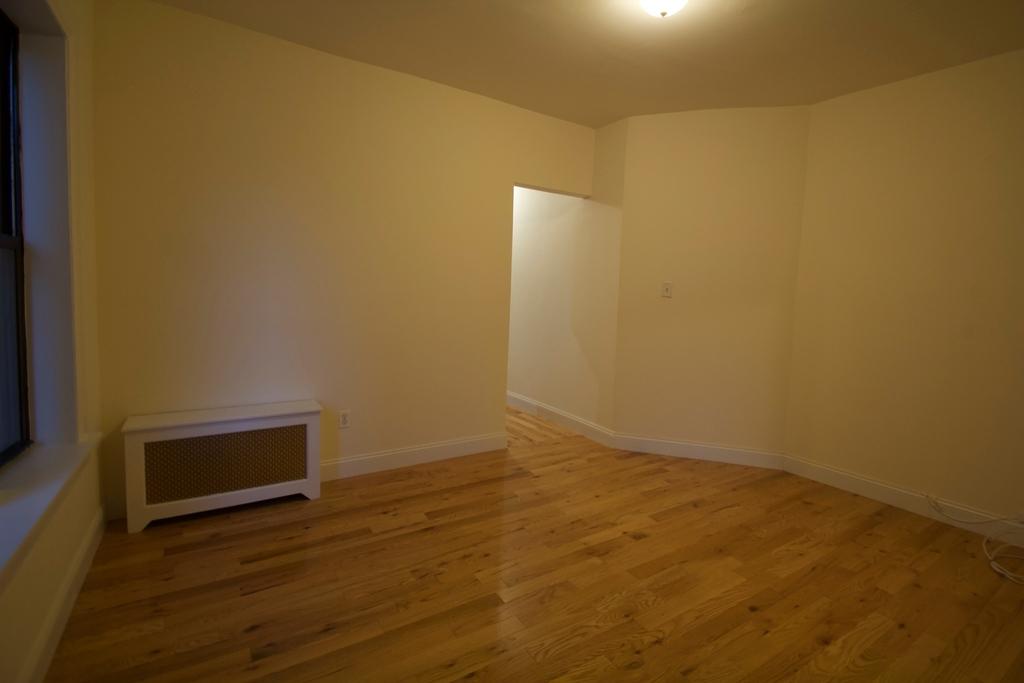 460 West 149th Street - Photo 6