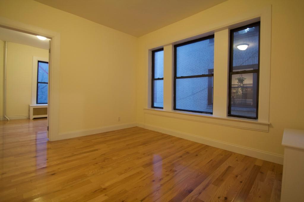460 West 149th Street - Photo 0
