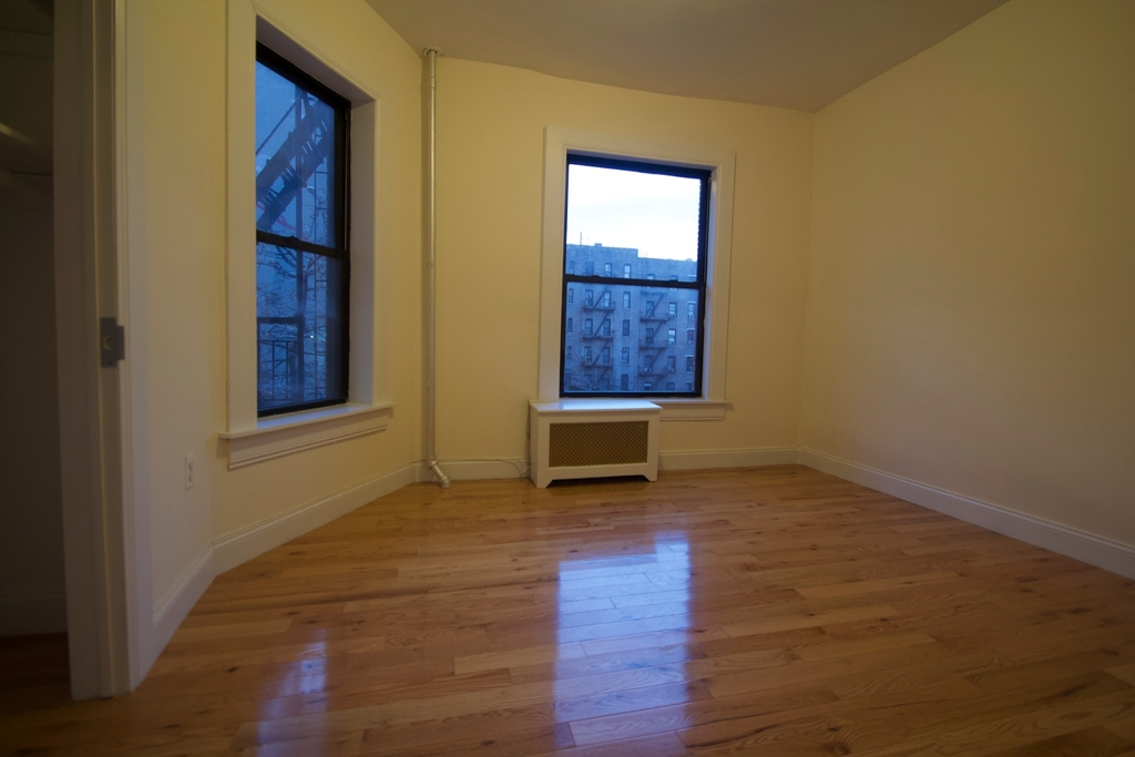 460 West 149th Street - Photo 3