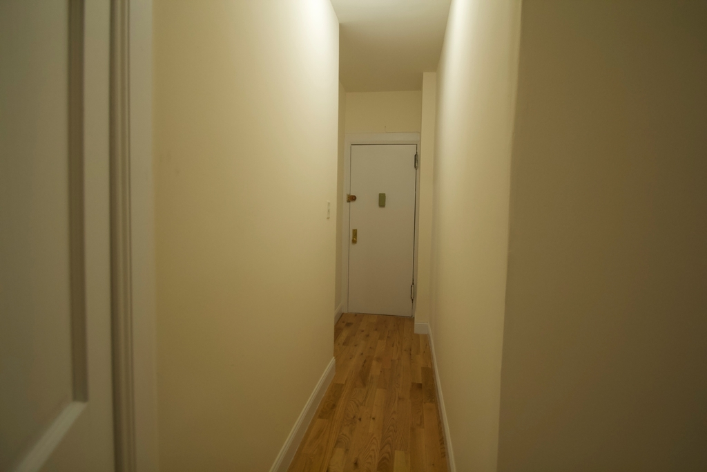 460 West 149th Street - Photo 2
